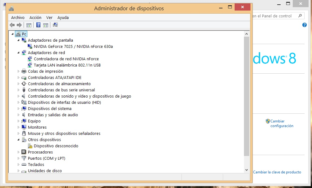 Tap0901 Driver Windows 10 - softguruozsoft