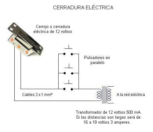Solucionado como instalar una cantonera o cerradura for Como instalar una terma electrica