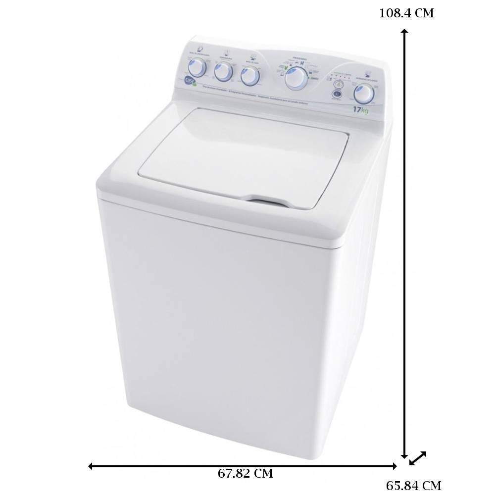 Lavadora easy de 17 kg no saca el agua yoreparo - Medidas de lavadoras y secadoras ...