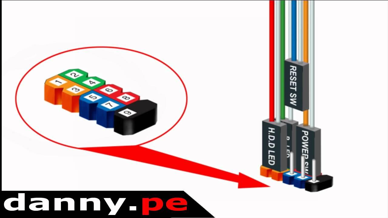 Driver  tools, p5gc-mx/1333, motherboard, socket775 xp drivers