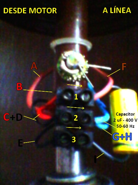 Speed And Direction Control Of Dc Motor Using Avr Microcontroller furthermore Motors likewise Proposition besides o Instalar Um Controle De Velocidade likewise 2014 04 01 archive. on motor capacitor
