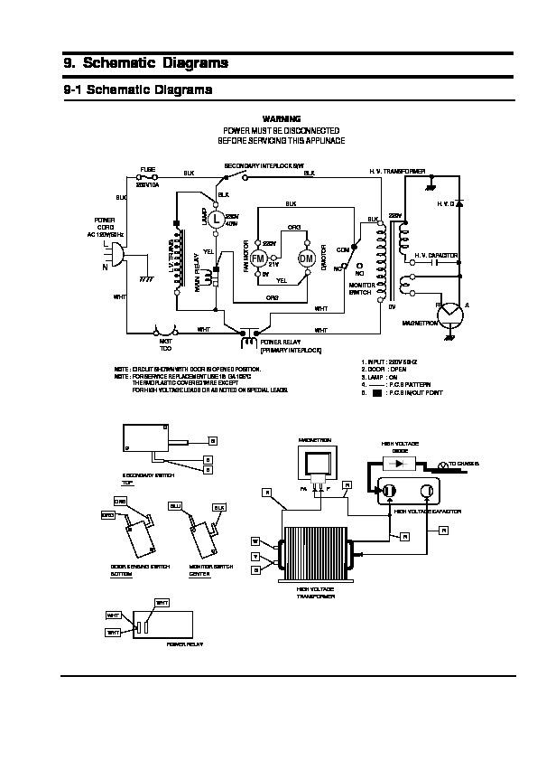 solucionado  coneccion de los cables que van al capacitor