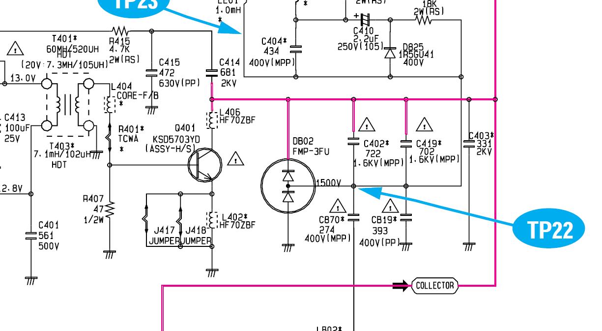 Fmp-3fu datasheet