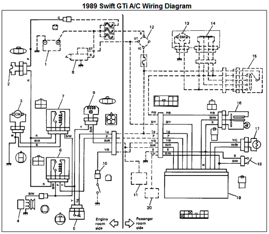 Tsb For 1989 Efi Omni Throttle Body Wiring Harness Vehicles further Ford Rack And Pinion Schematic furthermore 1989 Dodge Ram Wiring Diagram together with 338938 What Do Vacuum Line together with 1990 Plymouth Horizon Fuse Box Diagram. on dodge omni wiring diagram