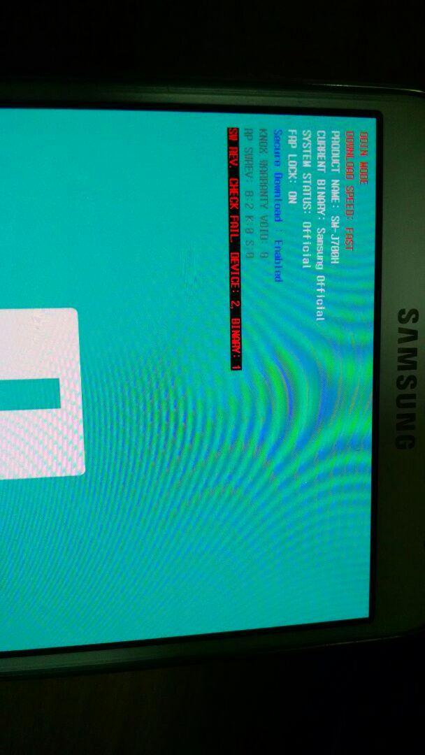 instalar firmware asus y da error soluciones