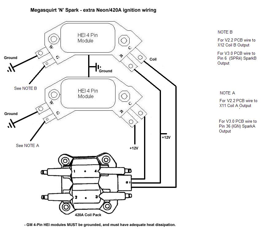 Mitsubishi Engine Diagram 3 5l Cable as well 930587 Mass Air Conversion Questions Again furthermore Sistema De Encendido T1452749 also Recycled Word Art furthermore Mitsubishi Fuso Fuse Box. on 2001 eclipse starter wiring diagram