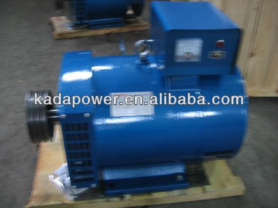 Solucionado generador chino 30 kw diagrama de conexion - Generador electrico barato ...