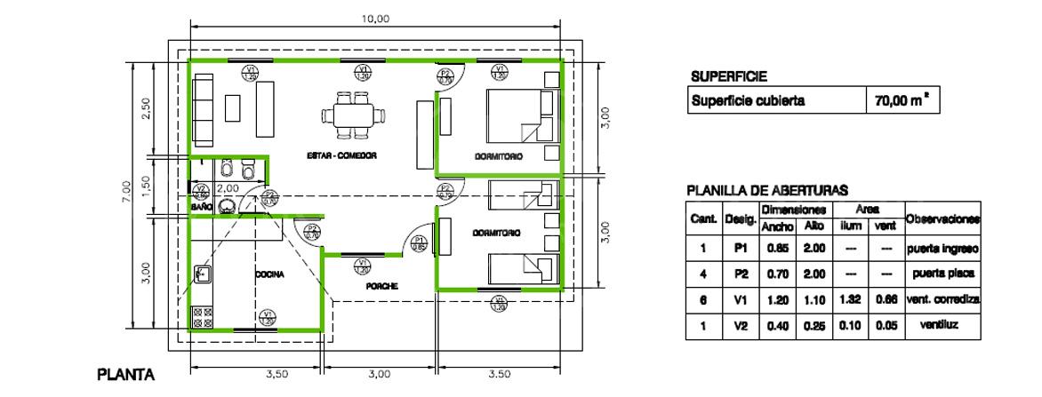 Casa circuito electrico related keywords casa circuito for Distribucion de una casa