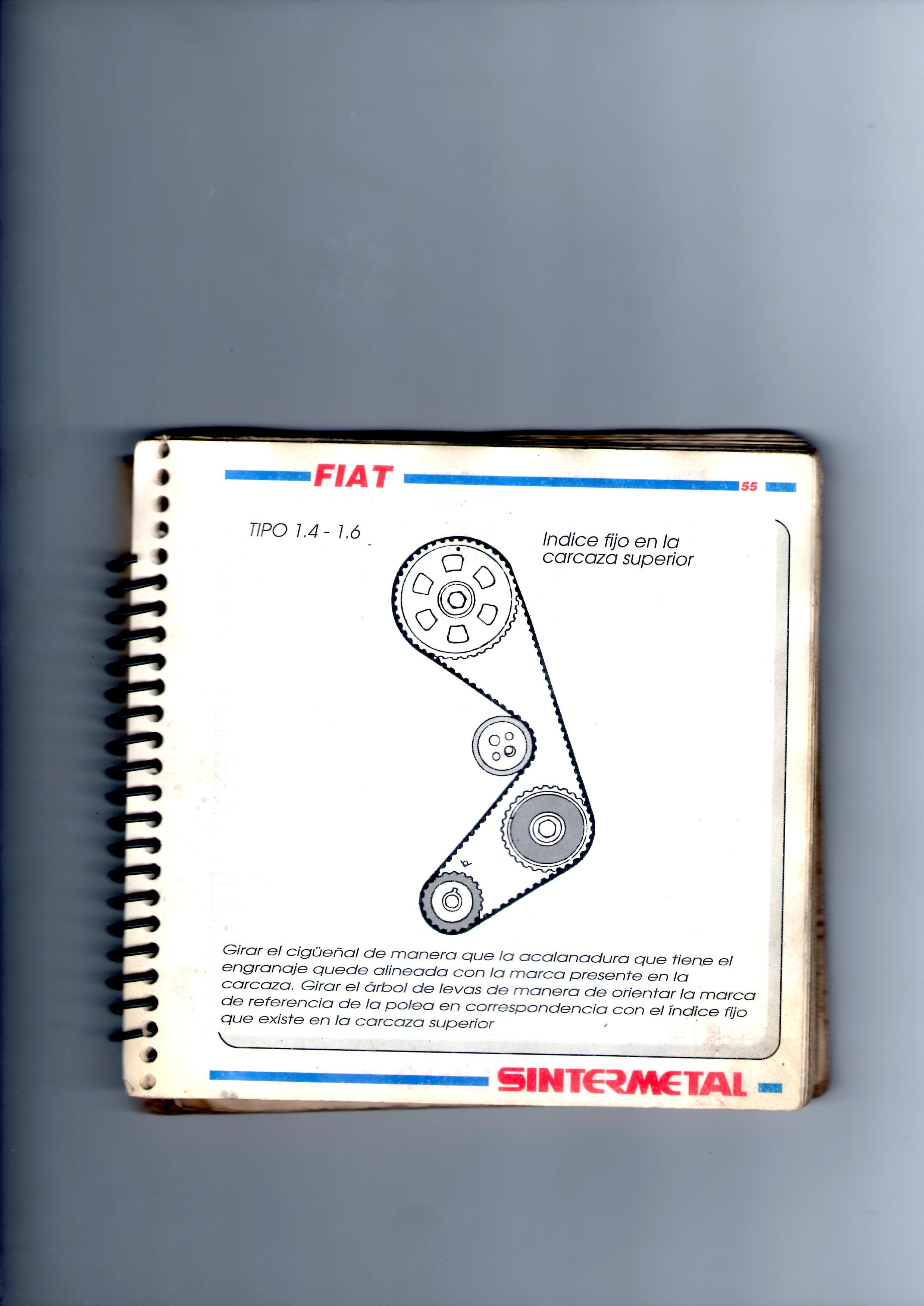 o Sincronizar Motor Tipo 16 Fiat Duna T1500887 further Fiat Cinquecento Uk Spec 170 1993 98 Pictures 49076 in addition File Punto Cabrio Bertone rear likewise Fiat Uno furthermore wechseln. on 1993 fiat punto