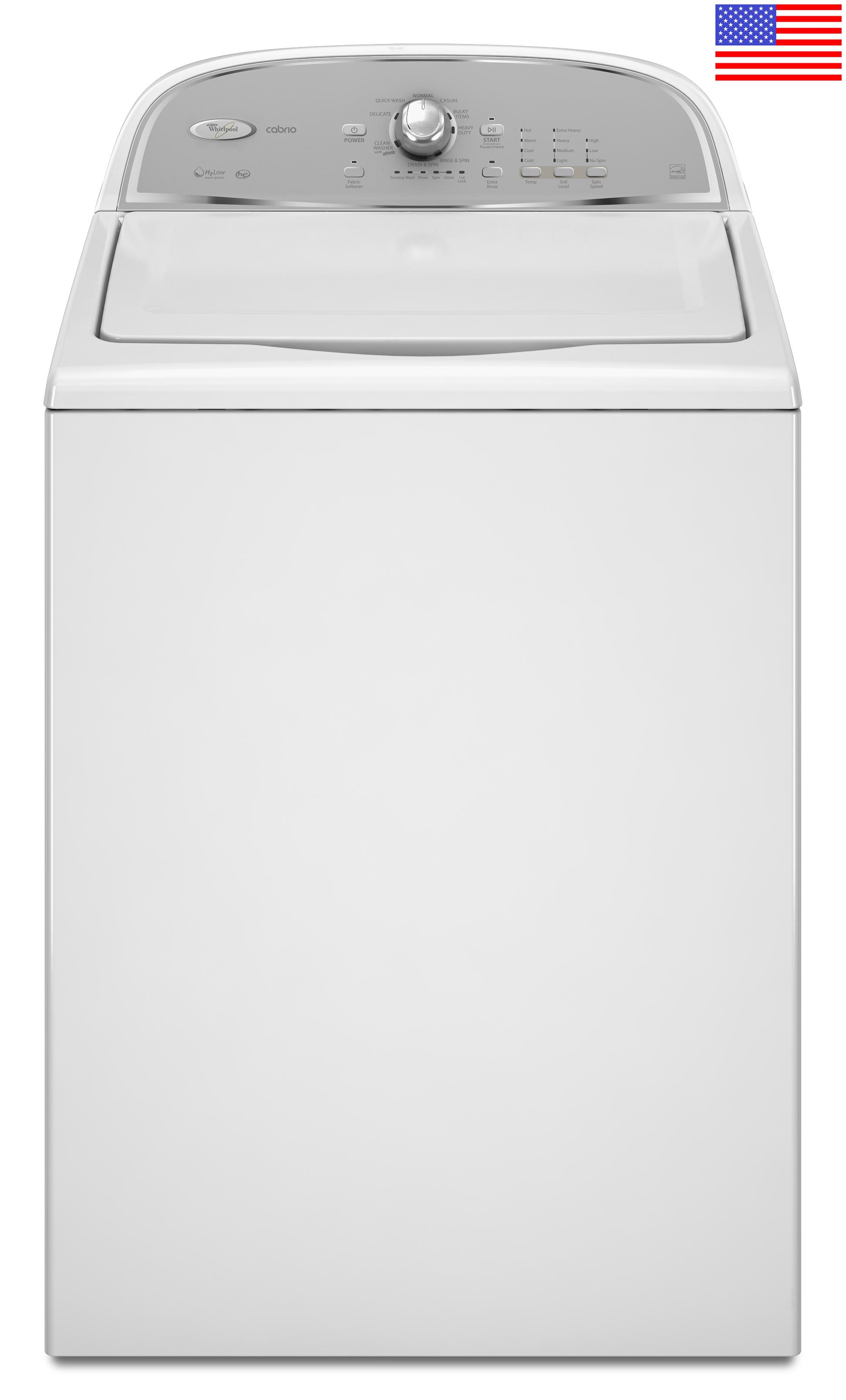fabulous hola fermin esta es la imagen de la lavadora espero me puedas  ayudar gracias with
