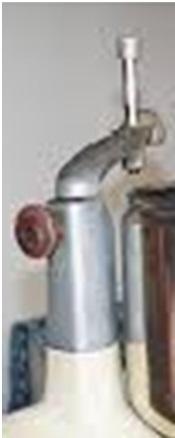 Desarmado de asistente de cocina electrolux modelo n4 peque os electrodom sticos yoreparo - Examenes ayudante de cocina ...