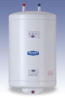 Solucionado termo electrico calentador de agua no - Termo electrico agua ...