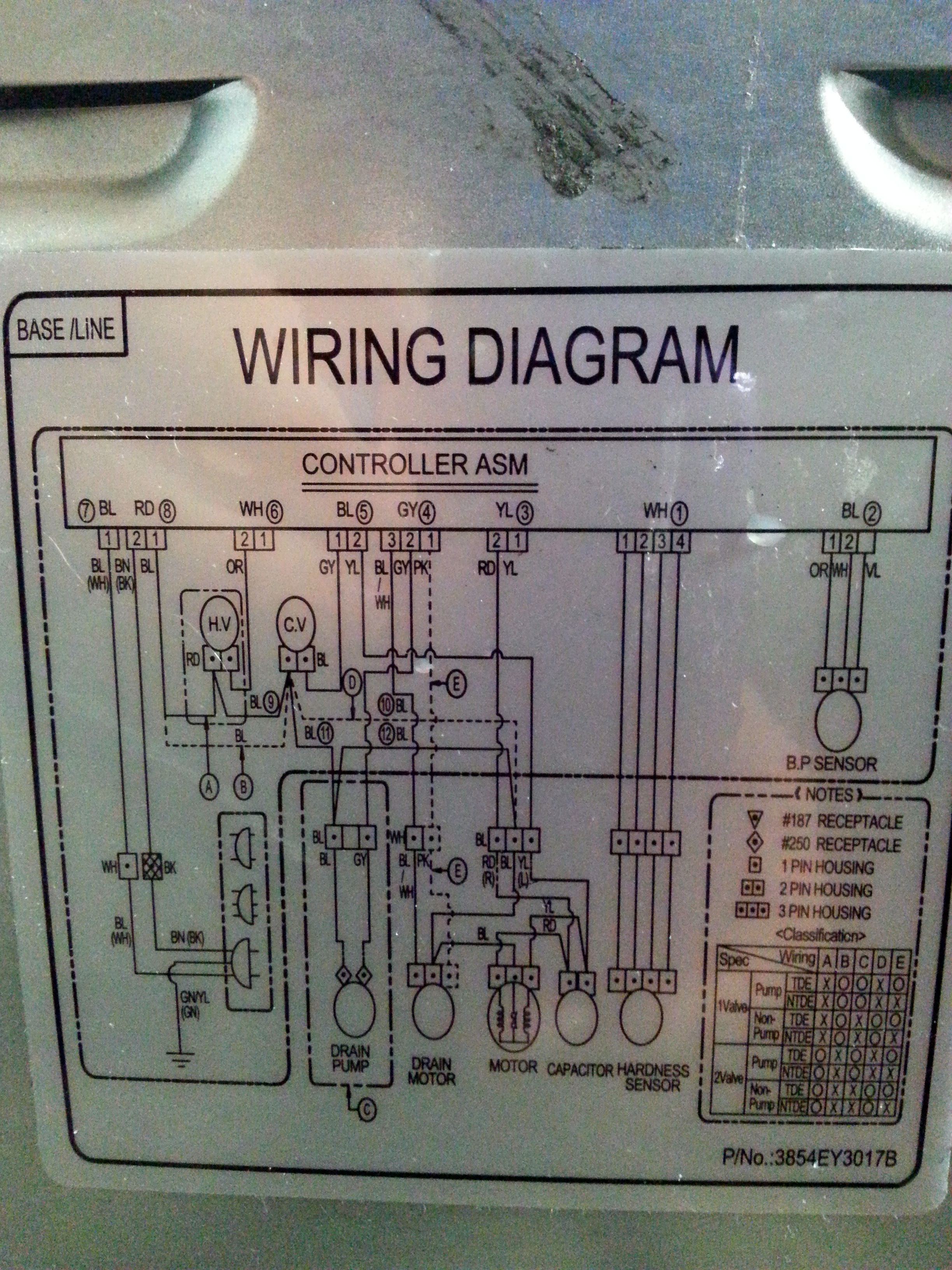 lg double door refrigerator wiring diagram lg wiring diagram lg refrigerator wiring diagram on lg double door refrigerator wiring diagram