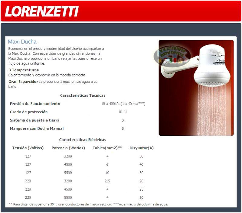 Uncategorized Page 1116 Airea Condicionado