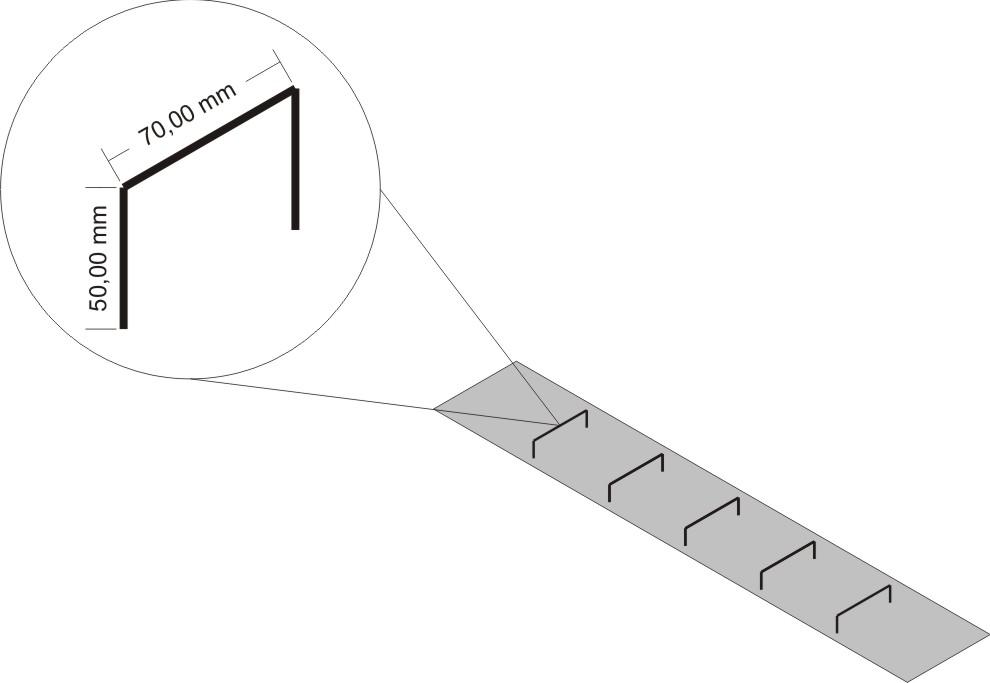 Solucionado: ¿Como hacer un escalón de cemento? - Construcción ...