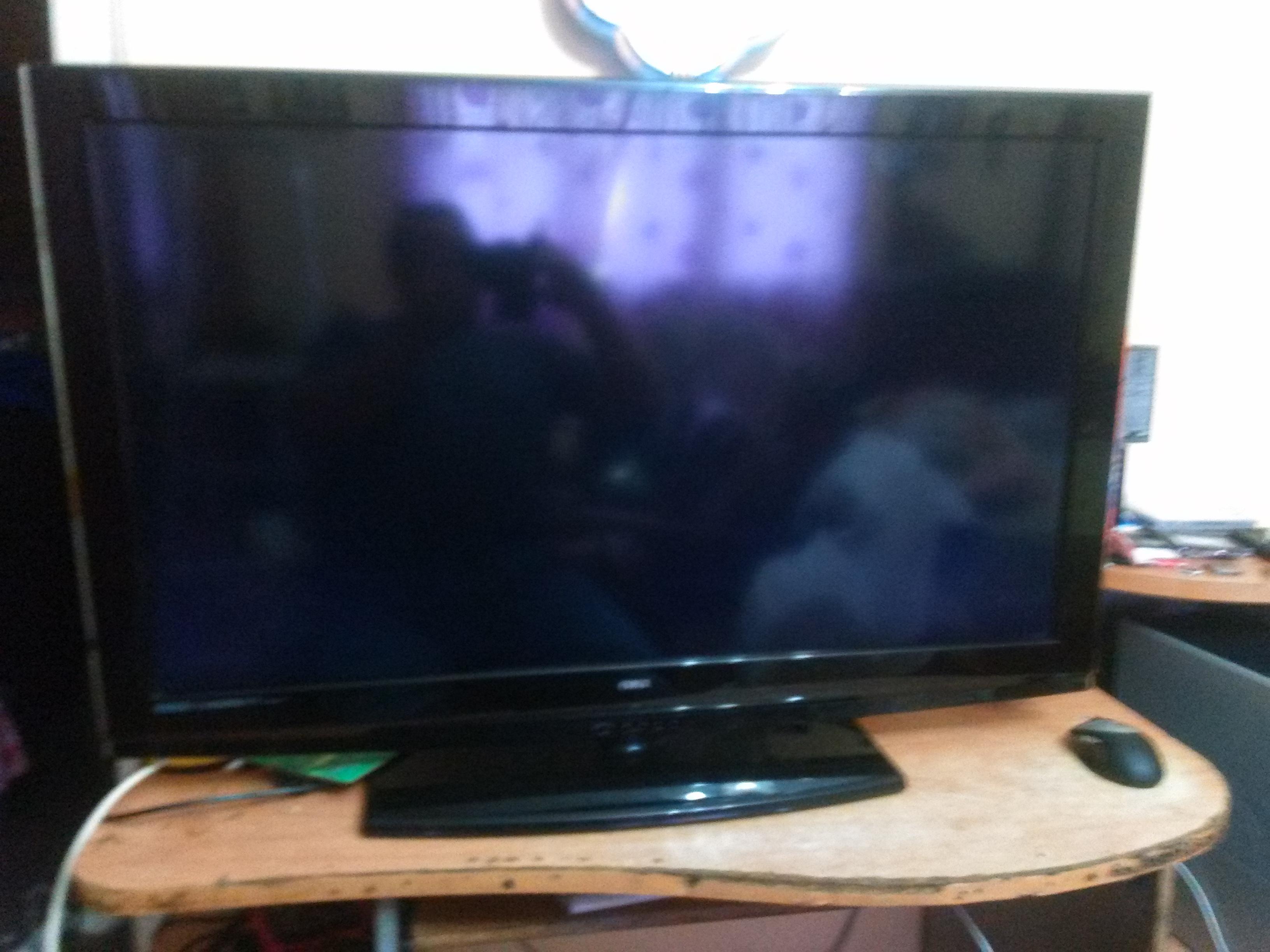 Television oki se oye pero no se ve amazing wise words for Mi televisor se escucha pero no se ve la imagen