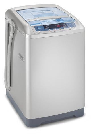 Lavadora suena mucho al centrifugar cheap arroja error he for Cuanto pesa lavadora