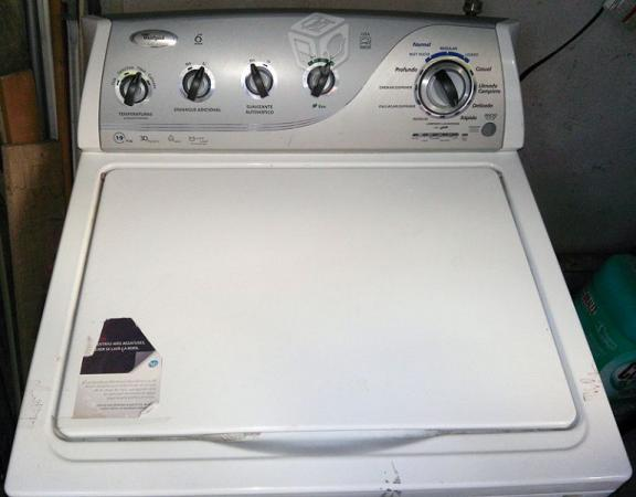 solucionado lavadora whirpool 6th sense de 16 kg no sigue sus rh yoreparo com manual de lavadora whirlpool 17 kg manual de lavadora whirlpool 7mwtw1808