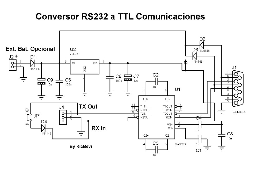 solucionado  radio vertex vx-261