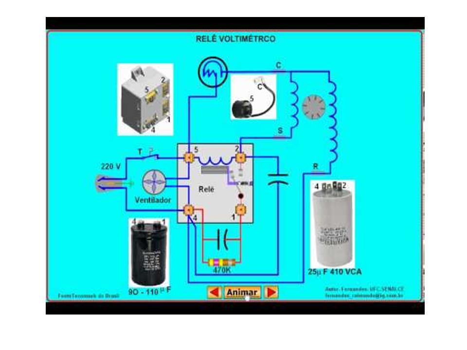 dayton 1hp wiring schematic dayton air compressor wiring