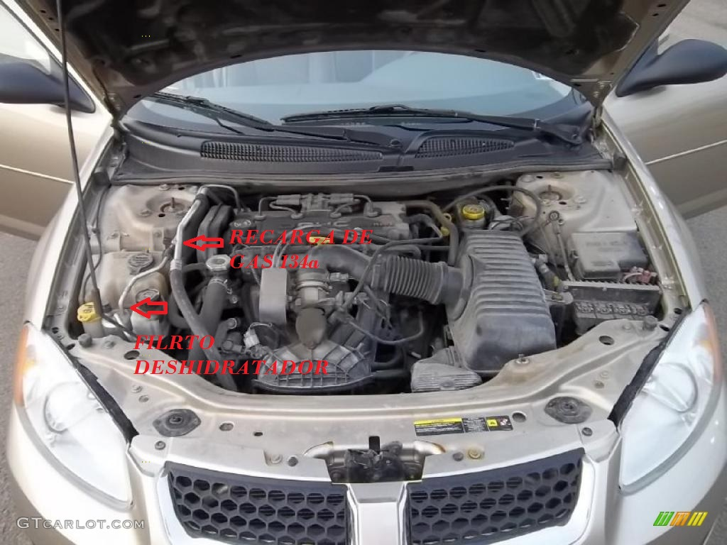 heater core 2002 pt cruiser engine diagram pt cruiser fan