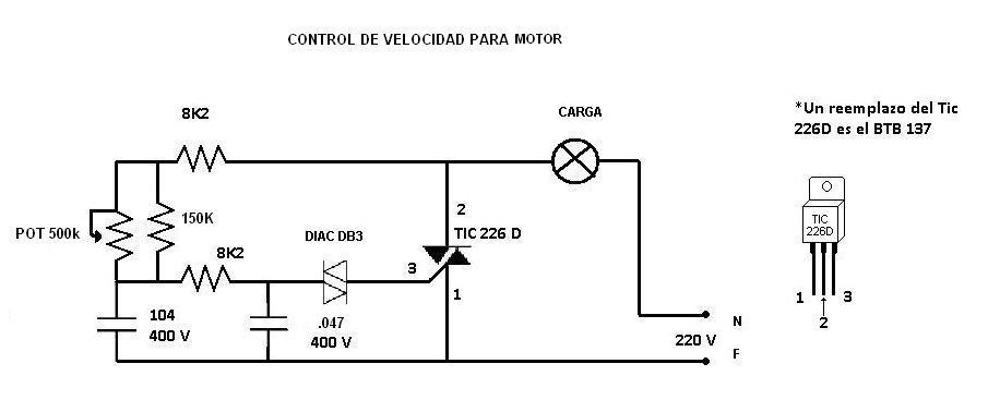 ayuda con mi licuadora blander mx1060xtx