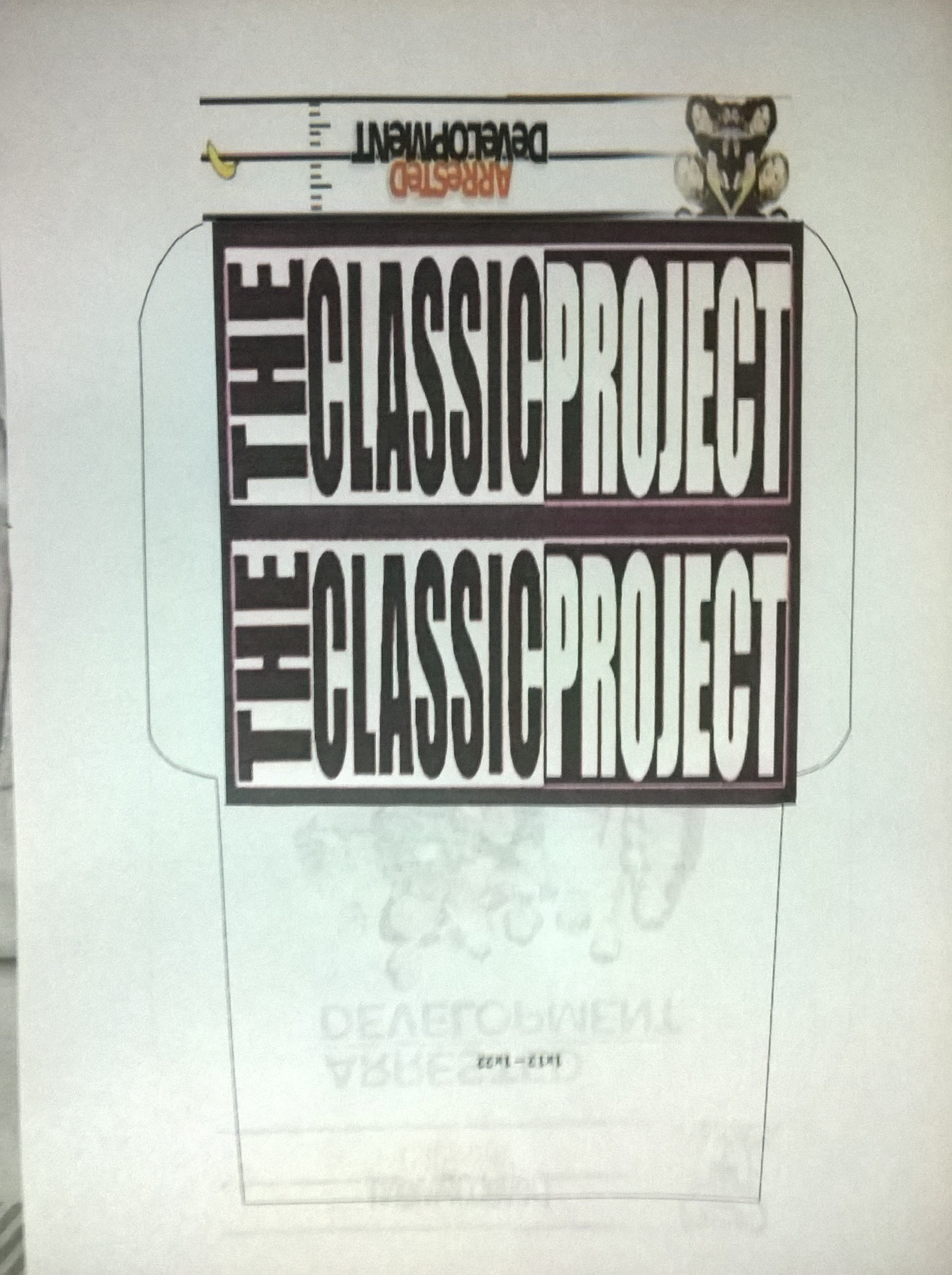 La Impresora No Imprime El Tama 241 O Original De Los Pdf S