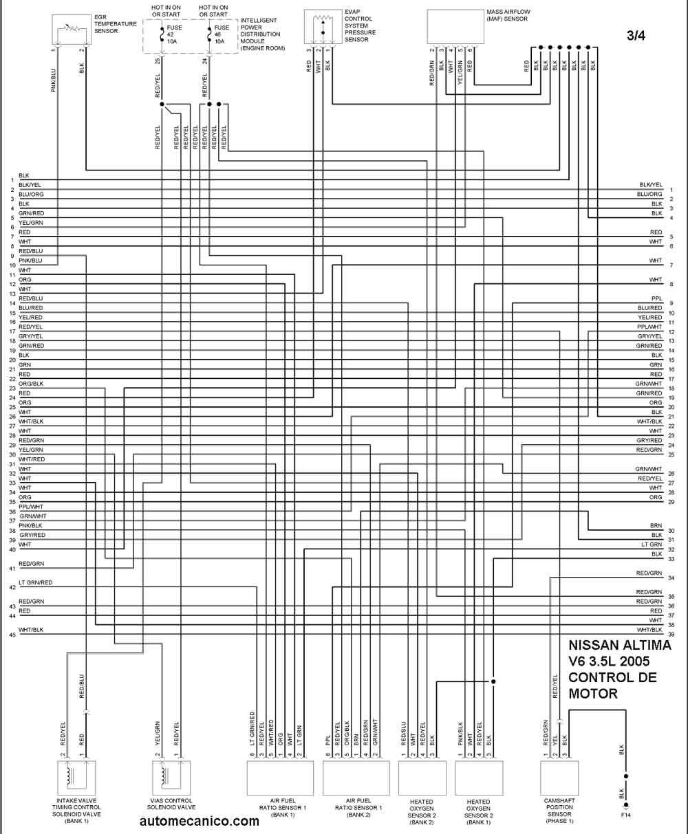 RepairGuideContent also Nissan Preguntas Que Incluyen Diagrama De Nissan Altima 97 as well 1991 Nissan D21 pickup Wiring diagram together with 1988 Nissan D21 pickup Wiring diagram in addition RepairGuideContent. on nissan d21 lighting diagram