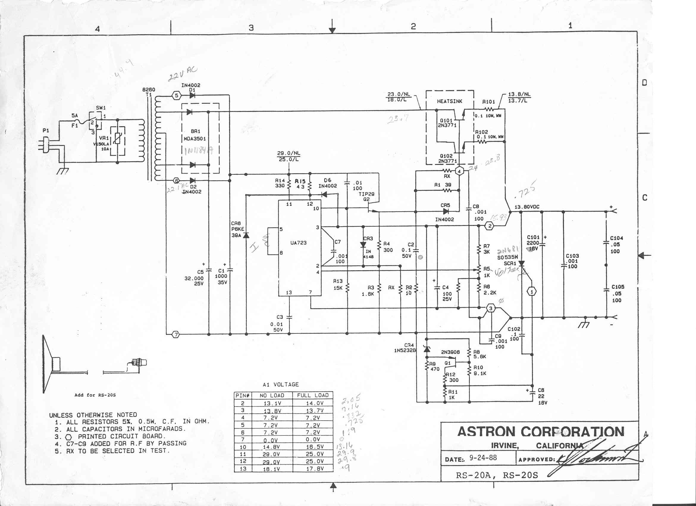 Gy6 Headlight Wiring Diagram also Vw Passat Ccm Wiring Diagram as well Vw Starters Generators Alternators furthermore 0327 furthermore 2007 Mountaineer Wiring Diagrams Abs. on wiring an amp and sub