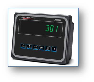 avery weigh tronix e1010 service manual
