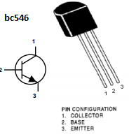 2SC2383 as well 1006 likewise Circuitos moreover 2n2222a Mismatch Between Emitter And Collector further Transistor. on c1815 transistor datasheet