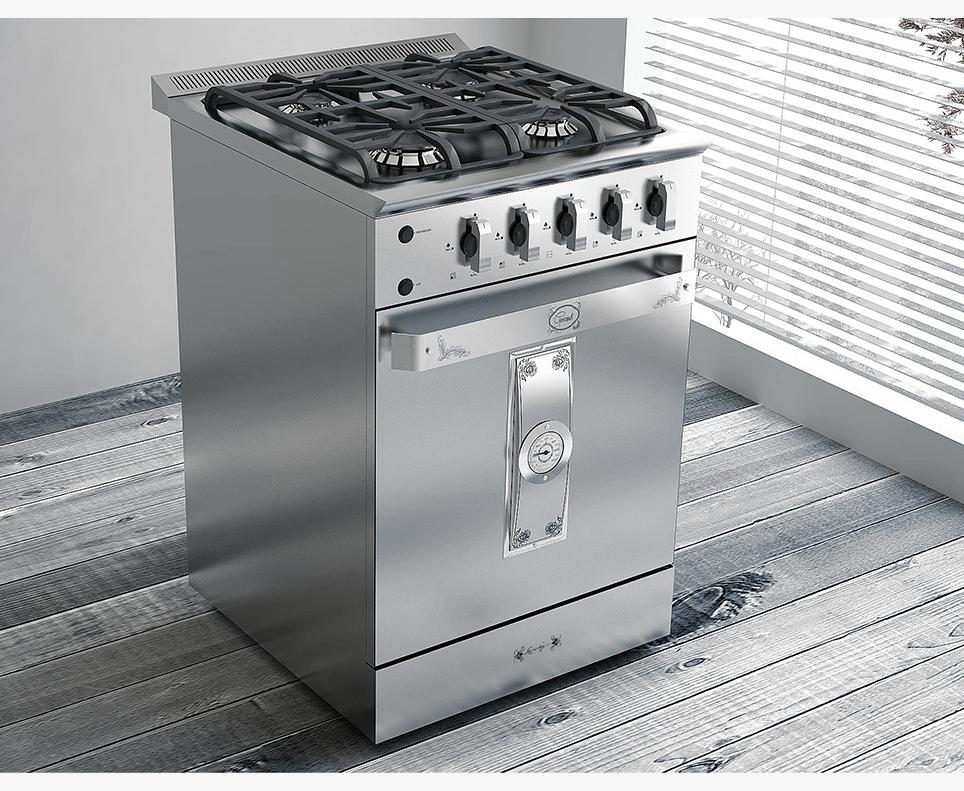 Dorable Cocina Y Barra De Wynwood Motivo - Ideas de Decoración de ...
