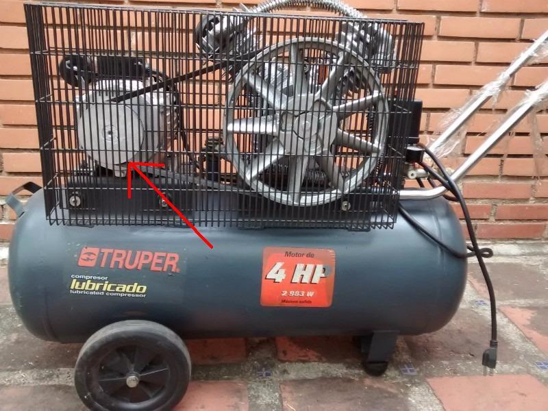 Minisplit Dos Toneladas Airea Condicionado
