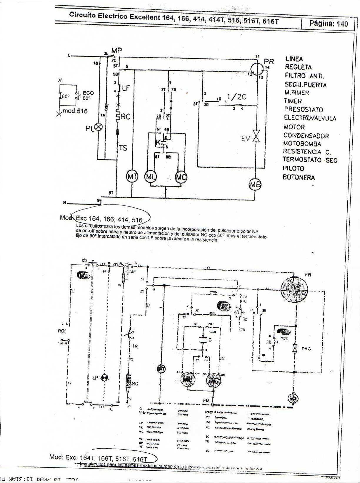 solucionado  lavarropa marshall mti 4141 error de coneccion