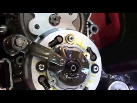 china 110 atv diagram tao tao 110 atv wiring schematics gilera smash 110 le cambie discos de embrague yoreparo