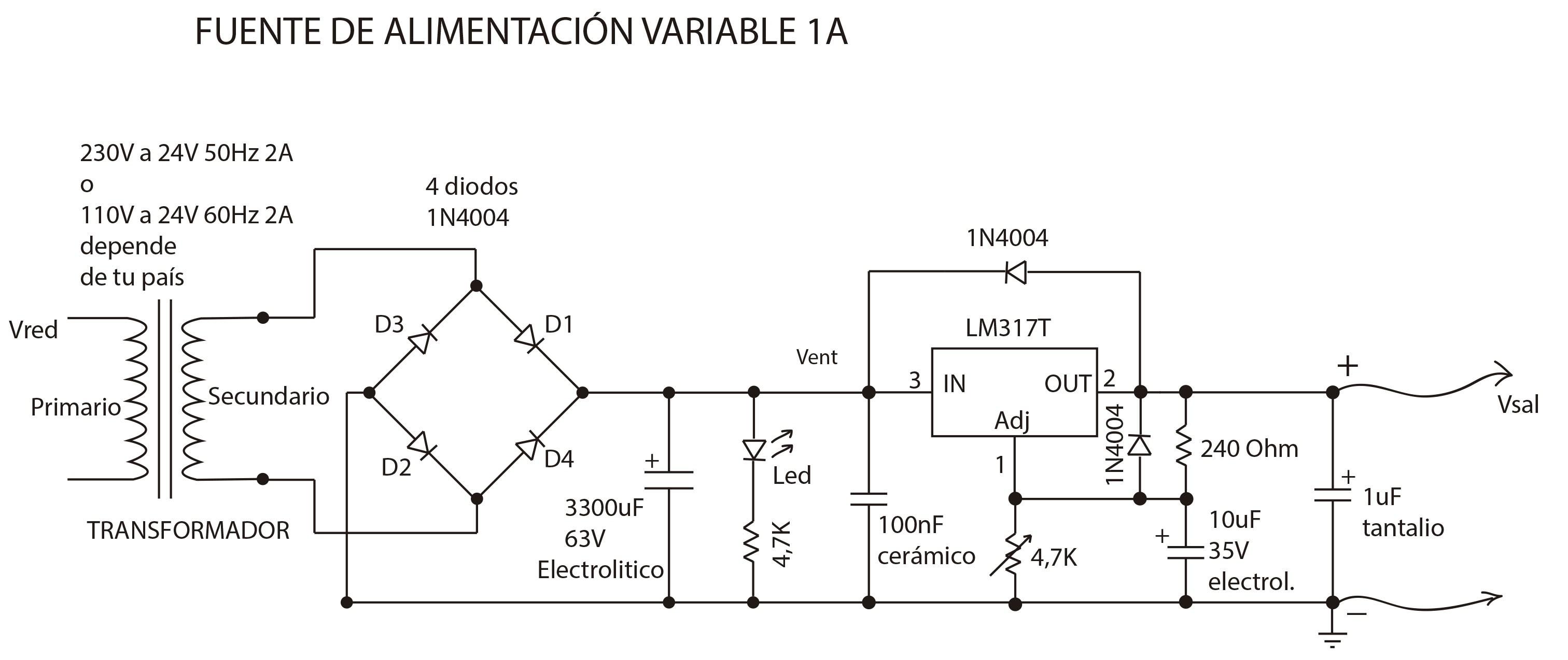 Circuito De Electronica : De que simulador es este circuito electrónico electrónica y