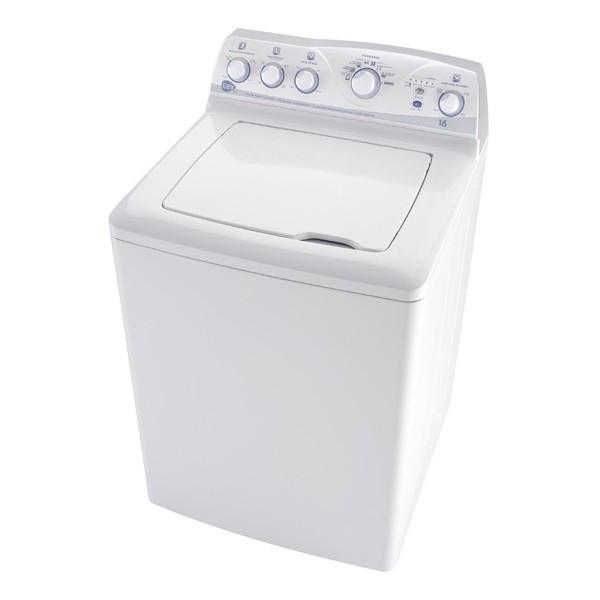 Solucionado labadora easy no quiere lavar yoreparo - Lavar almohadas en lavadora ...