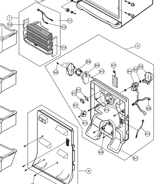 thermistor relay wiring diagram with Kenmore Refrigerator Temperature Sensor Location on US6204479 besides 7z2f7 Toyota Pickup Sr5 A C Low Pressure Cut Off Switch furthermore Trane Digital Thermostat Wiring Diagram moreover 1998 Aprilia Rs250 Wiring Diagram And Color Code additionally Nfw.