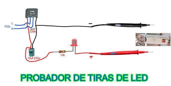 Solucionado tv lg led modelo 322n540b como puedo for Tiras led para tv