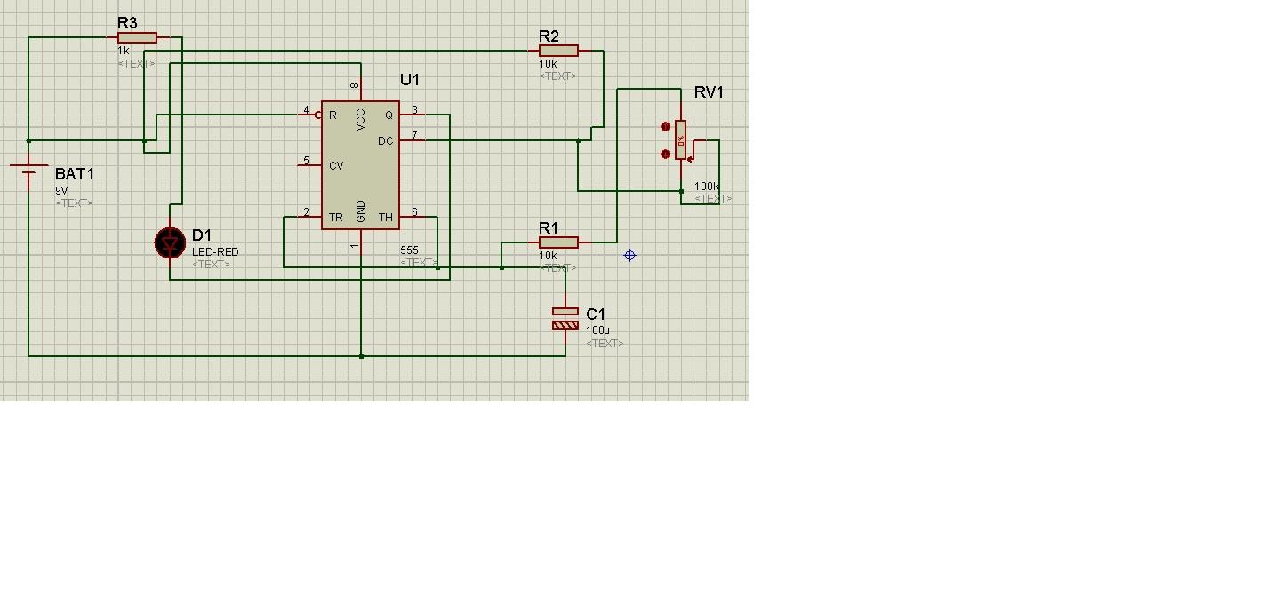 Circuito De Electronica : Ilustración de diagrama del circuito eléctrico y electrónicos