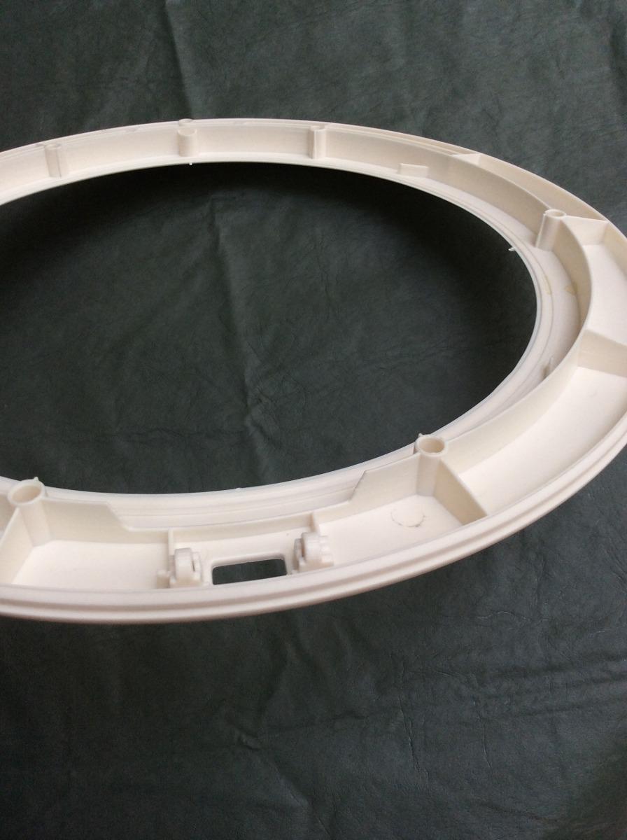 Reparaci n de electrodom sticos t cnicos lavarropas for Puerta automatica no abre