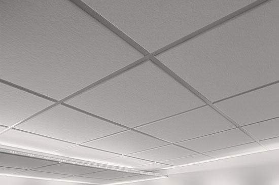 Cuanto cuesta el plafon for Cuanto sale hacer una pileta de material 2016
