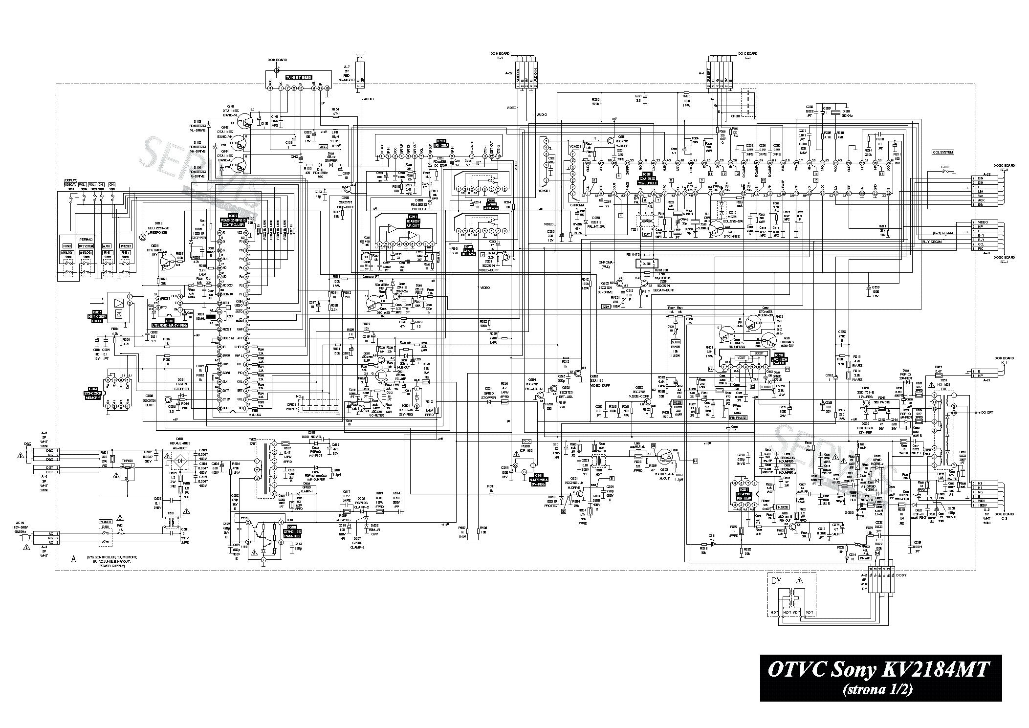 yaesu ft 470 service manual