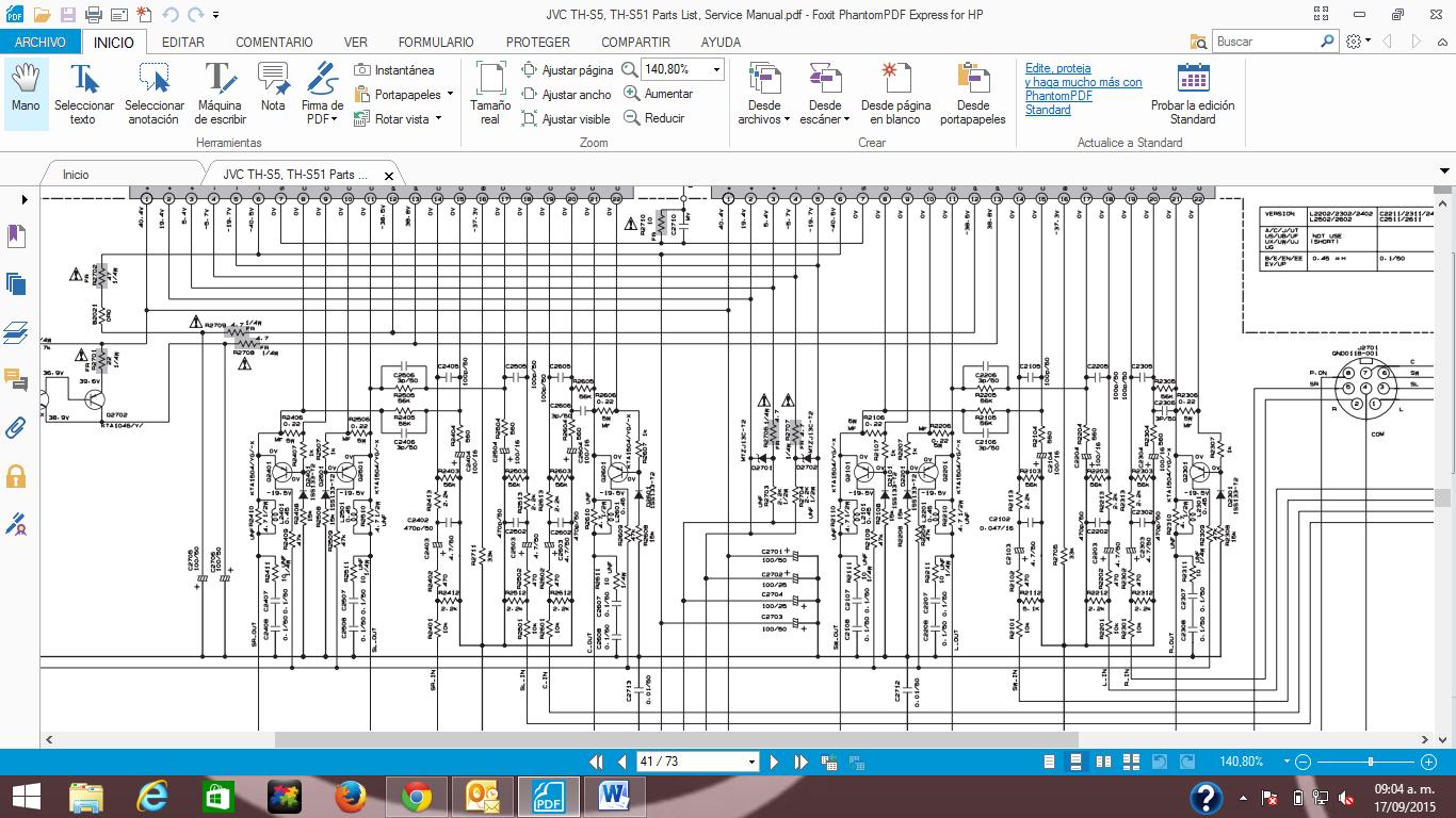 电路 电路图 电子 原理图 1366_768